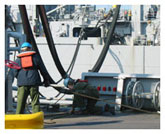 seafarers fatique