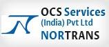 OCS Services (India) Pvt Ltd - Nortrans