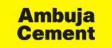 Ambuja Cements Ltd.