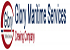Glory Maritime Services