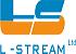 L-Stream Ltd