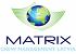 Matrix Crew Management Latvia