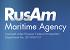 RusAm Maritime Agency