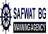 SAFWAT BG  LTD