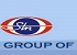 Sang Thai Group of Companies