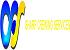 Sharp Crewing Services Pte. Ltd
