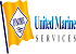 United Marine Services