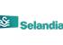 Selandia Crew Management (India) Pvt. Ltd.