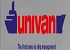 Univan Management Services Philippines Inc.