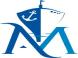 Admiral Marine Service Pvt Ltd
