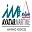 Avatar Maritime Co. Ltd.