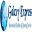 Galaxy Express Ltd
