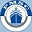 Passi Marine Surveyors & Consultants LLC