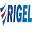 RIGEL Maritime (Singapore) Pte Ltd