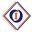 SC InterOrient Maritime Ent/Ses LTD