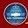 Sino-Super Marine Services Co., Ltd. Xiamen