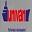 UNIVAN MANAGEMENT SERVICES PHILS., INC