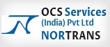 OCS Services (India) Pvt Ltd - Nortrans