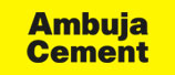 Ambuja Cements Ltd.