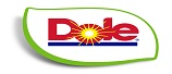 Dole Reefership Marine Services Ltd