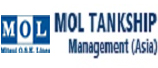MOL Tankship Management (Asia) Pte Ltd