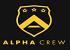 Alpha Crew Ltd.