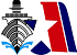 ARIAN MARINE SERVICES CO., LTD.