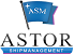Astor Shipmanagement