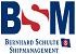 BSM Crew Service Centre (Latvia) Ltd.