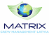 Matrix Crew Management