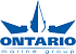 Ontario Marine Group