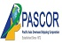PACIFIC ASIA OVERSEAS SHIPPING CORPORATION
