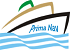 Primanav Ship Management Pvt Ltd