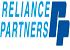 Reliance Partners Ltd.