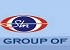 Sang Thai Group of Companies