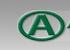Arctic Shipping Corporation