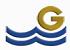 DC Goldenport Odessa