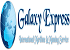 Galaxy Express Ltd