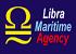 Libra Maritime Agency Ltd.,