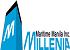 Millenia Maritime Manila Inc.