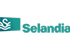 Selandia Crew Management (India) Pvt. Ltd.