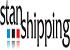Stan Shipping Agency Ltd.