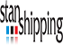 Stan Shipping Agency Ltd.