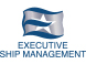 Executive Ship Management Pte Ltd