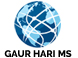 GAUR HARI MARINE SRVICES PVT. LTD.