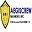 Aegiscrew Manning, Inc.