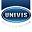Univis Ltd