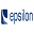 Epsilon Services Ltd