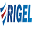 RIGEL Maritime (Singapore) Pte Ltd