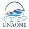 UNAONE SHIP MANAGEMENT PVT. LTD.